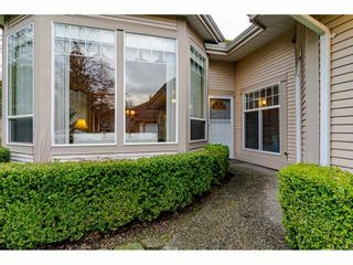 """Photo 4: 87 9025 216 Street in Langley: Walnut Grove Townhouse for sale in """"Coventry Woods"""" : MLS®# R2533100"""