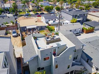 Photo 47: PACIFIC BEACH House for sale : 3 bedrooms : 1653 Chalcedony St in San Diego