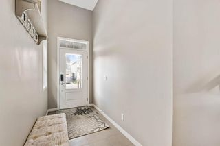 Photo 2: 151 Windford Rise SW: Airdrie Detached for sale : MLS®# A1096782