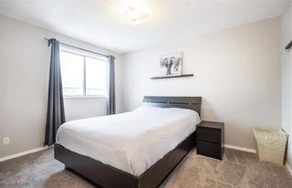 Photo 22: 4 3862 Ness Avenue in Winnipeg: Condominium for sale (5H)  : MLS®# 202028024