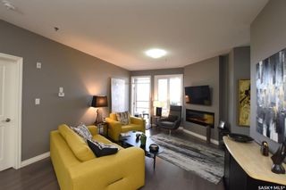 Photo 9: 207 4891 Trinity Lane in Regina: Harbour Landing Residential for sale : MLS®# SK772956