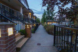 "Photo 2: 133 13958 108 Avenue in Surrey: Whalley Townhouse for sale in ""AURA"" (North Surrey)  : MLS®# R2273283"