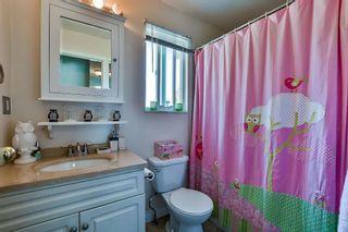 "Photo 7: 12025 210 Street in Maple Ridge: Northwest Maple Ridge House for sale in ""LAITY"" : MLS®# R2100175"