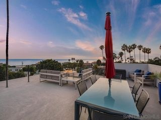 Photo 37: POINT LOMA House for sale : 3 bedrooms : 4584 Leon St in San Diego