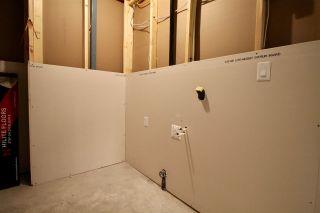 Photo 45: 10332 / 10334 159 Street in Edmonton: Zone 21 House Duplex for sale : MLS®# E4224063