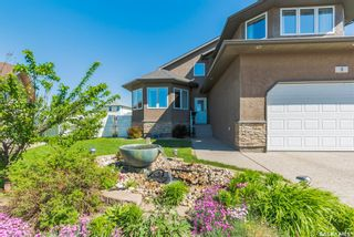 Photo 2: 9 Brayden Bay in Grand Coulee: Residential for sale : MLS®# SK860140