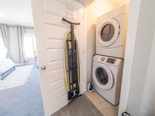 Photo 31:  in Edmonton: Zone 55 Attached Home for sale : MLS®# E4241643