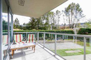 Photo 12: 301 651 NOOTKA Way in Port Moody: Home for sale : MLS®# R2107541