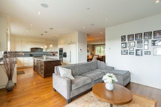 Photo 12: 7445 WEST Boulevard in Vancouver: S.W. Marine House for sale (Vancouver West)  : MLS®# R2493513
