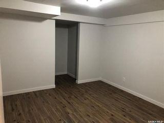 Photo 34: 2907 20th Street West in Saskatoon: Meadowgreen Residential for sale : MLS®# SK872321