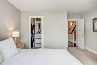 Photo 28: 507 28 Avenue NW in Calgary: Mount Pleasant Semi Detached for sale : MLS®# A1097016