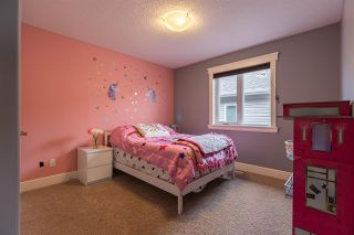 Photo 21: 21 CODETTE Way: Sherwood Park House for sale : MLS®# E4229015