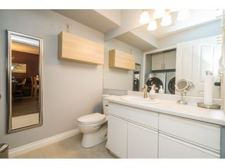 "Photo 15: 102 9045 WALNUT GROVE Drive in Langley: Walnut Grove Townhouse for sale in ""BRIDLEWOODS"" : MLS®# R2533912"