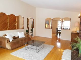 Photo 11: 6540 NOLAN STREET in Burnaby: Upper Deer Lake House for sale (Burnaby South)  : MLS®# R2576755
