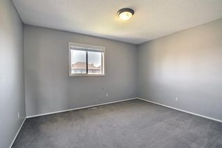 Photo 38: 139 Edgeridge Close NW in Calgary: Edgemont Detached for sale : MLS®# A1103428