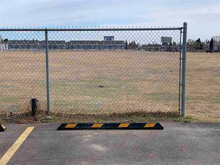 Photo 22: 324 15105 121 Street in Edmonton: Zone 27 Condo for sale : MLS®# E4239504