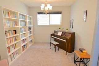 Photo 13: 130 Nolanshire Crescent NW in Calgary: Nolan Hill Detached for sale : MLS®# A1104088