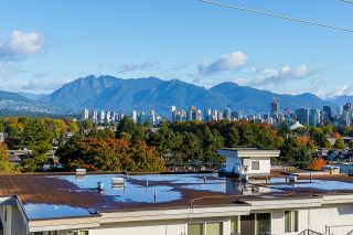 Photo 23: 10 2083 W 3RD Avenue in Vancouver: Kitsilano Townhouse for sale (Vancouver West)  : MLS®# R2625272