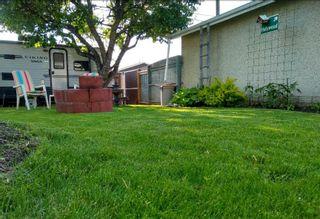 Photo 38: 13536 123A Street in Edmonton: Zone 01 House for sale : MLS®# E4240073