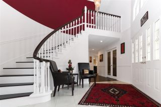 Photo 2: 3820 KILBY Court in Richmond: West Cambie House for sale : MLS®# R2246732