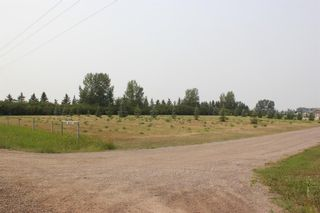 Photo 3: 4-1366 Township Road 314: Rural Mountain View County Residential Land for sale : MLS®# A1135597