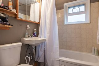 Photo 18: 2792 Vallejo Rd in : CR Campbell River North House for sale (Campbell River)  : MLS®# 862620