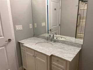"""Photo 12: 211 2511 KING GEORGE Boulevard in Surrey: King George Corridor Condo for sale in """"PACIFICA"""" (South Surrey White Rock)  : MLS®# R2562208"""