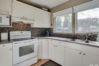 Photo 12: 78 Spinks Drive in Saskatoon: West College Park Residential for sale : MLS®# SK861049