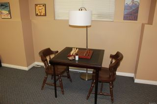 Photo 22: 305 275 First St in : Du West Duncan Condo for sale (Duncan)  : MLS®# 860552