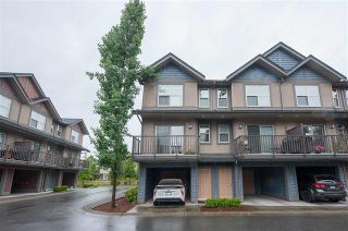 Photo 22: 71 7121 192 Street in Surrey: Clayton Townhouse for sale (Cloverdale)  : MLS®# R2463488