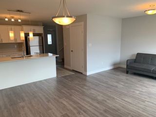 Photo 7: 603 6798 WESTGATE Avenue in Prince George: Lafreniere Townhouse for sale (PG City South (Zone 74))  : MLS®# R2602757