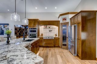 Photo 14: 5757 Upper Booth Road, in Kelowna: House for sale : MLS®# 10239986