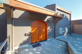 Photo 8: 978 Seapearl Pl in VICTORIA: SE Cordova Bay House for sale (Saanich East)  : MLS®# 799787