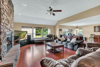 Photo 6: 687 Olympic Dr in : CV Comox (Town of) House for sale (Comox Valley)  : MLS®# 876275