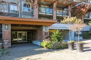"Photo 19: 414 1633 MACKAY Avenue in North Vancouver: Pemberton NV Condo for sale in ""TOUCHBASE"" : MLS®# R2015342"