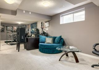 Photo 35: 810 Kincora Bay NW in Calgary: Kincora Detached for sale : MLS®# A1097009