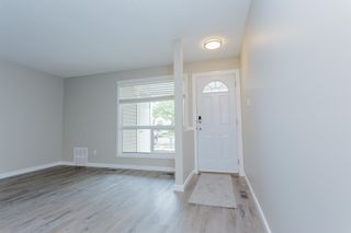 Photo 3: 31 2204 118 Street NW in Edmonton: Zone 16 Carriage for sale : MLS®# E4249147