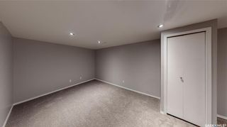 Photo 21: 51 Trudelle Crescent in Regina: Normanview West Residential for sale : MLS®# SK863772