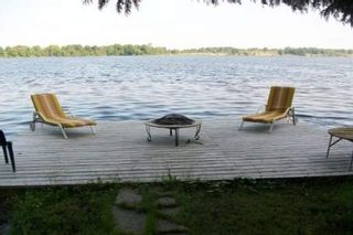 Photo 3: 53 North Taylor Road in Kawartha L: House (Bungalow) for sale (X22: ARGYLE)  : MLS®# X1915946