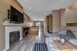 Photo 10: 144 3880 WESTMINSTER HIGHWAY in Richmond: Terra Nova Townhouse for sale : MLS®# R2573549