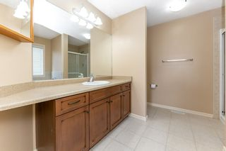 Photo 20: 918 CHAHLEY Crescent in Edmonton: Zone 20 House for sale : MLS®# E4237518