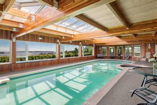 Photo 23: 3565 Beach Dr in Oak Bay: OB Uplands House for sale : MLS®# 865583