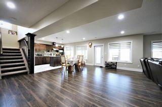 Photo 41: 17419 108 Street in Edmonton: Zone 27 House for sale : MLS®# E4265491