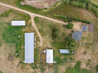 Photo 50: 472027 RR223: Rural Wetaskiwin County House for sale : MLS®# E4259110