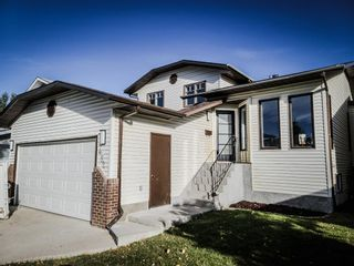 Main Photo: 452 Hawkhill Place NW in Calgary: Hawkwood Detached for sale : MLS®# A1150526
