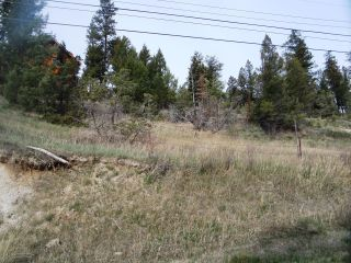 Photo 36: Lot 6 SWANSEA ROAD in Invermere: Vacant Land for sale : MLS®# 2457554