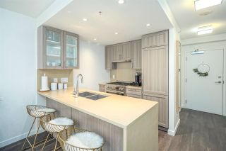 """Photo 8: 521 5598 ORMIDALE Street in Vancouver: Collingwood VE Condo for sale in """"WALL CENTER CENTRAL PARK"""" (Vancouver East)  : MLS®# R2495888"""