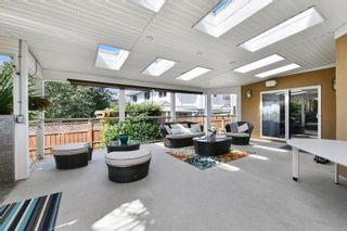Photo 49: 1665 Ash Rd in Saanich: SE Gordon Head House for sale (Saanich East)  : MLS®# 887052