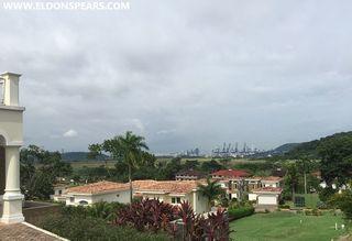 Photo 45: Panama City Condo on the Golf Course