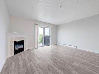 Photo 6: 2208 2000 Tuscarora Manor NW in Calgary: Tuscany Apartment for sale : MLS®# A1151171